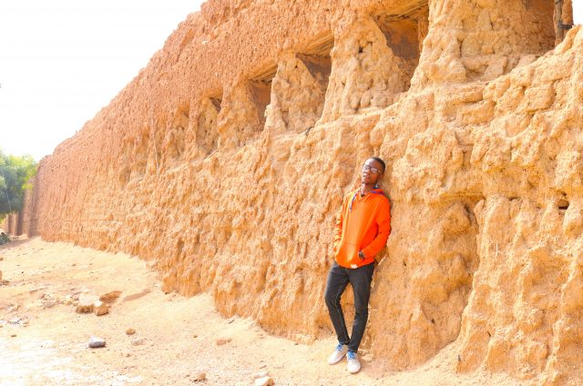 Facts about Kano, Nigeria